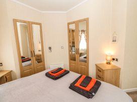 10 Poppy Lodge - Yorkshire Dales - 1081023 - thumbnail photo 19
