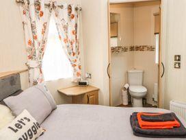 10 Poppy Lodge - Yorkshire Dales - 1081023 - thumbnail photo 20