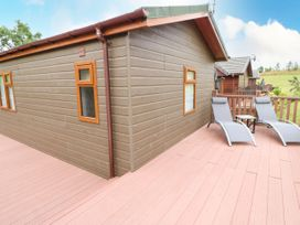 10 Poppy Lodge - Yorkshire Dales - 1081023 - thumbnail photo 23