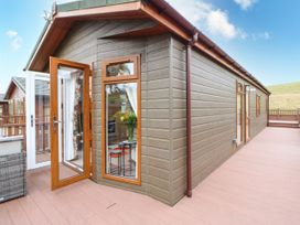 10 Poppy Lodge - Yorkshire Dales - 1081023 - thumbnail photo 24