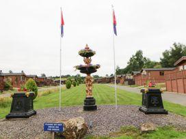 10 Poppy Lodge - Yorkshire Dales - 1081023 - thumbnail photo 26