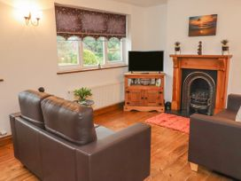 Rosemount apartment - North Yorkshire (incl. Whitby) - 1081053 - thumbnail photo 2