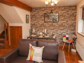 Rosemount apartment - North Yorkshire (incl. Whitby) - 1081053 - thumbnail photo 3