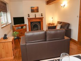 Rosemount apartment - North Yorkshire (incl. Whitby) - 1081053 - thumbnail photo 4