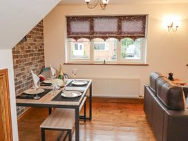 Rosemount apartment - North Yorkshire (incl. Whitby) - 1081053 - thumbnail photo 5