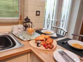 Rosemount apartment - North Yorkshire (incl. Whitby) - 1081053 - thumbnail photo 6