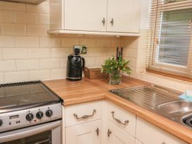 Rosemount apartment - North Yorkshire (incl. Whitby) - 1081053 - thumbnail photo 7