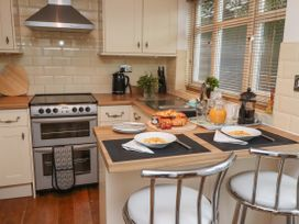 Rosemount apartment - North Yorkshire (incl. Whitby) - 1081053 - thumbnail photo 8
