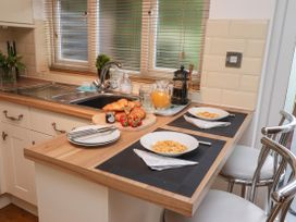 Rosemount apartment - North Yorkshire (incl. Whitby) - 1081053 - thumbnail photo 9