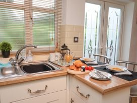 Rosemount apartment - North Yorkshire (incl. Whitby) - 1081053 - thumbnail photo 10