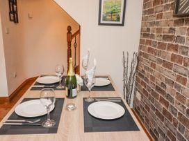 Rosemount apartment - North Yorkshire (incl. Whitby) - 1081053 - thumbnail photo 11
