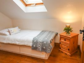 Rosemount apartment - North Yorkshire (incl. Whitby) - 1081053 - thumbnail photo 14