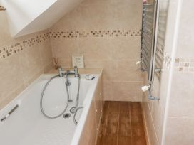Rosemount apartment - North Yorkshire (incl. Whitby) - 1081053 - thumbnail photo 20