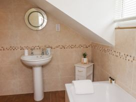 Rosemount apartment - North Yorkshire (incl. Whitby) - 1081053 - thumbnail photo 21