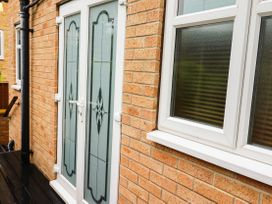 Rosemount apartment - North Yorkshire (incl. Whitby) - 1081053 - thumbnail photo 23