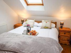 Rosemount apartment - North Yorkshire (incl. Whitby) - 1081053 - thumbnail photo 18