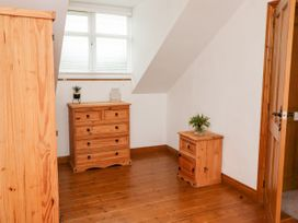 Rosemount apartment - North Yorkshire (incl. Whitby) - 1081053 - thumbnail photo 19