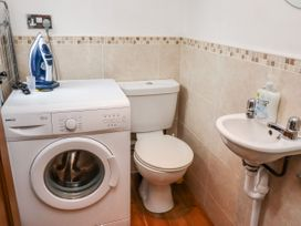 Rosemount apartment - North Yorkshire (incl. Whitby) - 1081053 - thumbnail photo 13