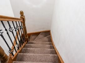 Rosemount apartment - North Yorkshire (incl. Whitby) - 1081053 - thumbnail photo 22
