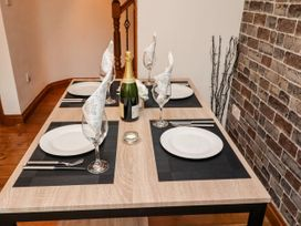 Rosemount apartment - North Yorkshire (incl. Whitby) - 1081053 - thumbnail photo 12