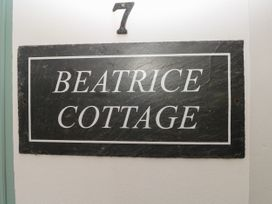 Beatrice Cottage - South Wales - 1081066 - thumbnail photo 2