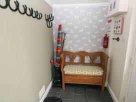 Beatrice Cottage - South Wales - 1081066 - thumbnail photo 3