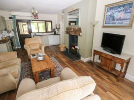 Beatrice Cottage - South Wales - 1081066 - thumbnail photo 5