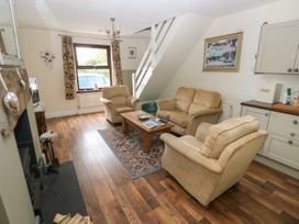 Beatrice Cottage - South Wales - 1081066 - thumbnail photo 6