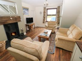 Beatrice Cottage - South Wales - 1081066 - thumbnail photo 7