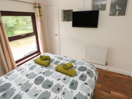 Beatrice Cottage - South Wales - 1081066 - thumbnail photo 13