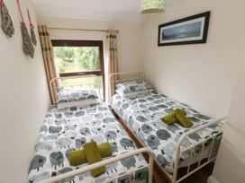 Beatrice Cottage - South Wales - 1081066 - thumbnail photo 15