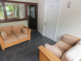 Beatrice Cottage - South Wales - 1081066 - thumbnail photo 17