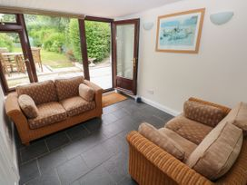 Beatrice Cottage - South Wales - 1081066 - thumbnail photo 18