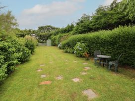 Beatrice Cottage - South Wales - 1081066 - thumbnail photo 20