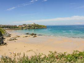 Chy Lowen - Cornwall - 1081077 - thumbnail photo 5