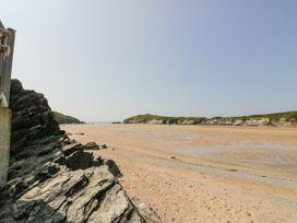 Chy Lowen - Cornwall - 1081077 - thumbnail photo 33