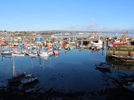 Azure - Cornwall - 1081089 - thumbnail photo 36