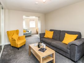 The Collingwood Apartment A - Northumberland - 1081136 - thumbnail photo 3