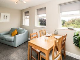 The Collingwood Apartment A - Northumberland - 1081136 - thumbnail photo 7