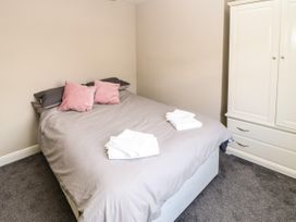 The Collingwood Apartment A - Northumberland - 1081136 - thumbnail photo 13