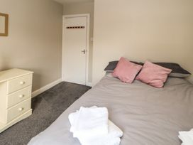 The Collingwood Apartment A - Northumberland - 1081136 - thumbnail photo 14