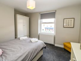 The Collingwood Apartment A - Northumberland - 1081136 - thumbnail photo 15