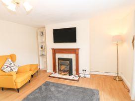 The Collingwood Apartment B - Northumberland - 1081137 - thumbnail photo 2