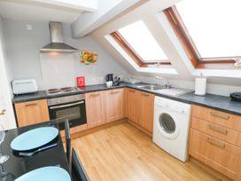 The Collingwood Apartment B - Northumberland - 1081137 - thumbnail photo 6
