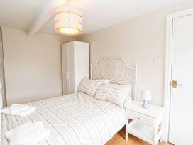 The Collingwood Apartment B - Northumberland - 1081137 - thumbnail photo 7