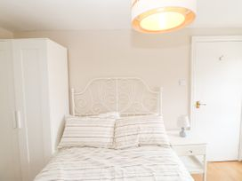 The Collingwood Apartment B - Northumberland - 1081137 - thumbnail photo 9