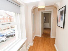 The Collingwood Apartment B - Northumberland - 1081137 - thumbnail photo 14