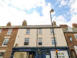 The Collingwood Apartment B - Northumberland - 1081137 - thumbnail photo 15