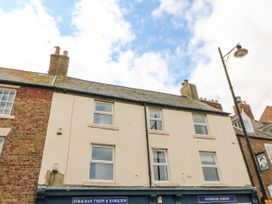 The Collingwood Apartment B - Northumberland - 1081137 - thumbnail photo 16