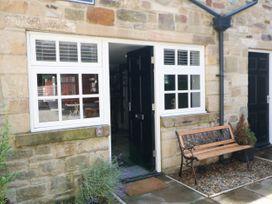 Amber Rooms - Yorkshire Dales - 1081157 - thumbnail photo 3